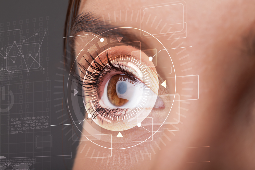 the use of biometrics With the rising use of biometrics for identity verification, tsa is evaluating the operational and security impacts of using passengers' biometrics to verify their identities.